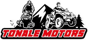 Tonale Motors